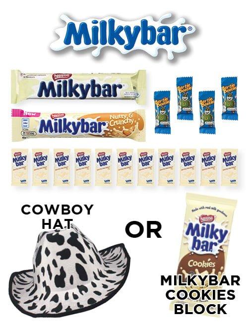 Super_Milkybar_EKKA_Chicane_Website_500x650