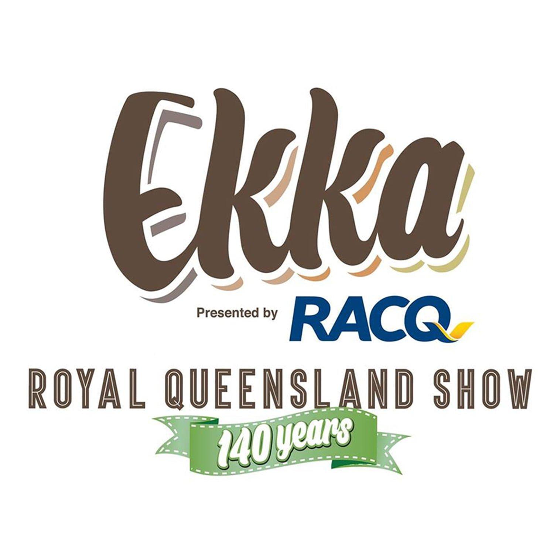Ekka-1500x1500