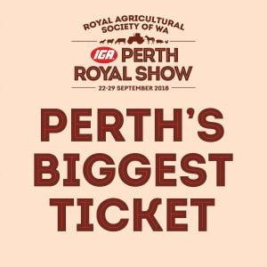 Perth-1500x1500