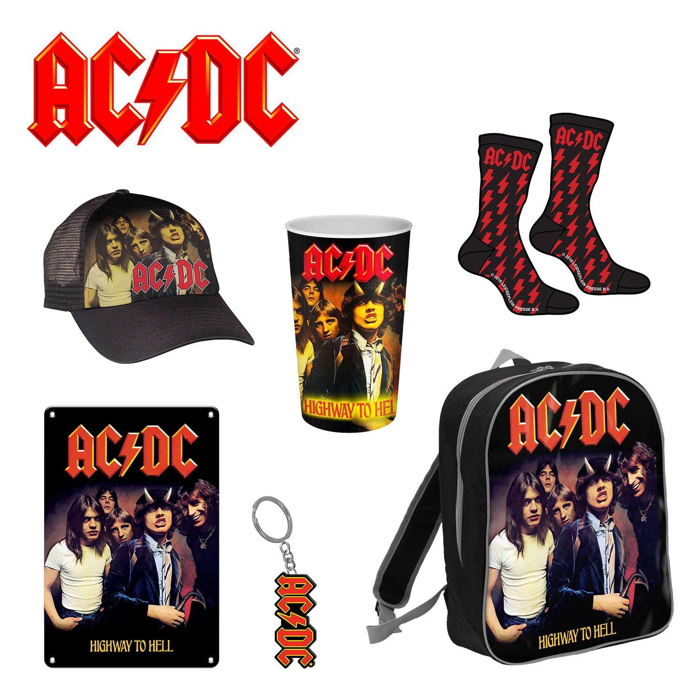 ACDC_Showbag