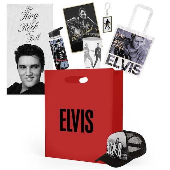 Elvis_1500x1500