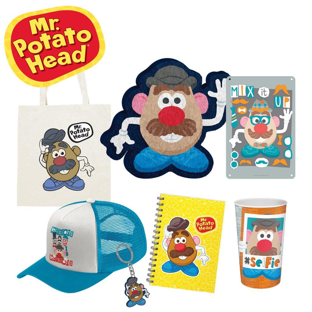 Mr-Potato-Head-SHOWBAG