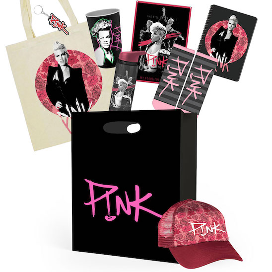 Pink_1_1500