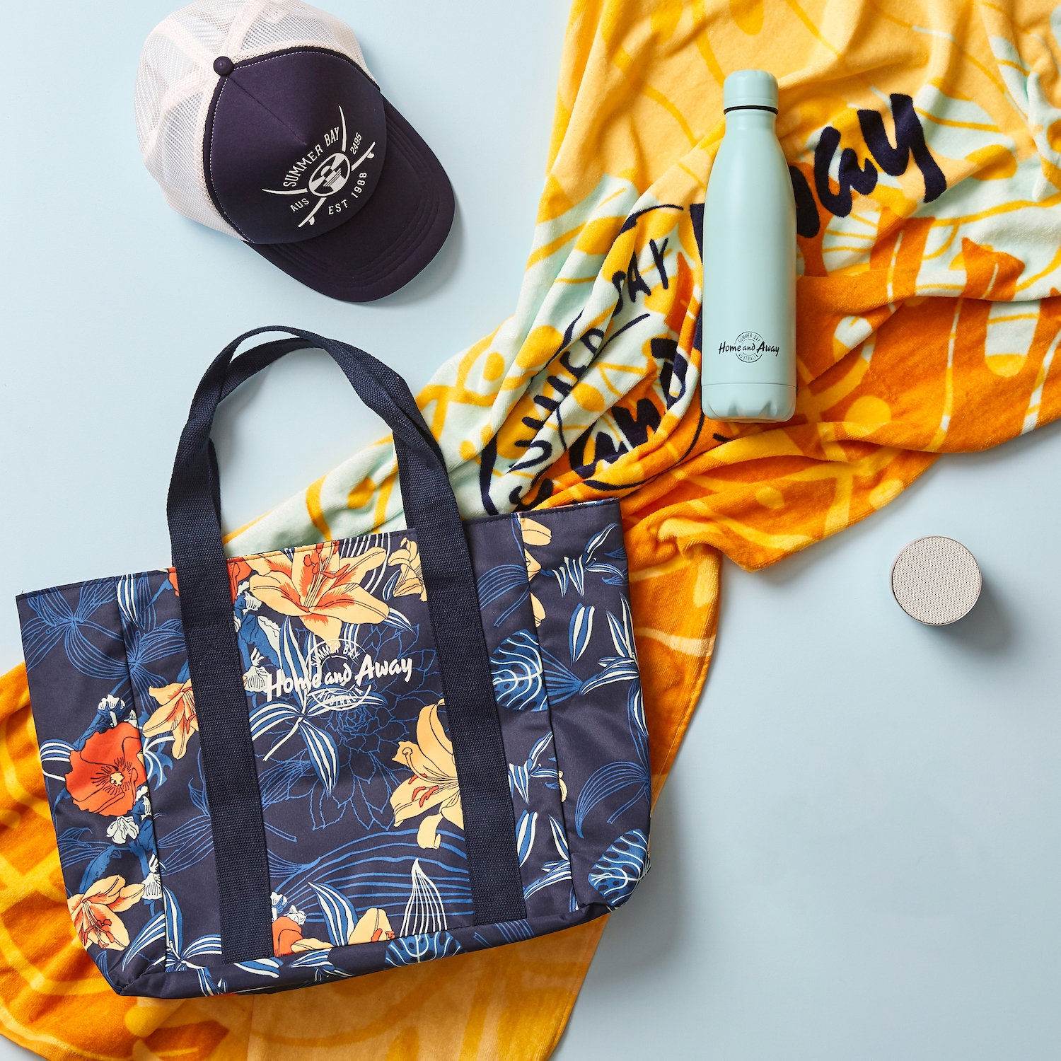Home_and_Away_Merch_2021