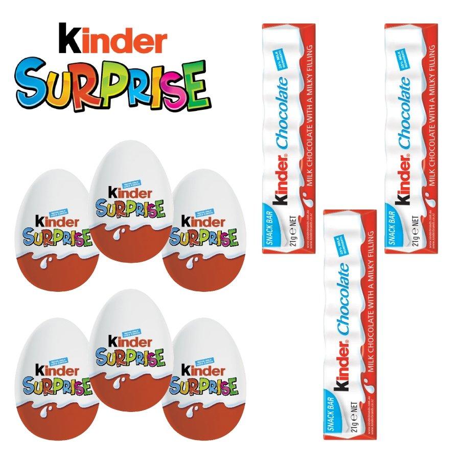 Kinder_2020_Website_900x900