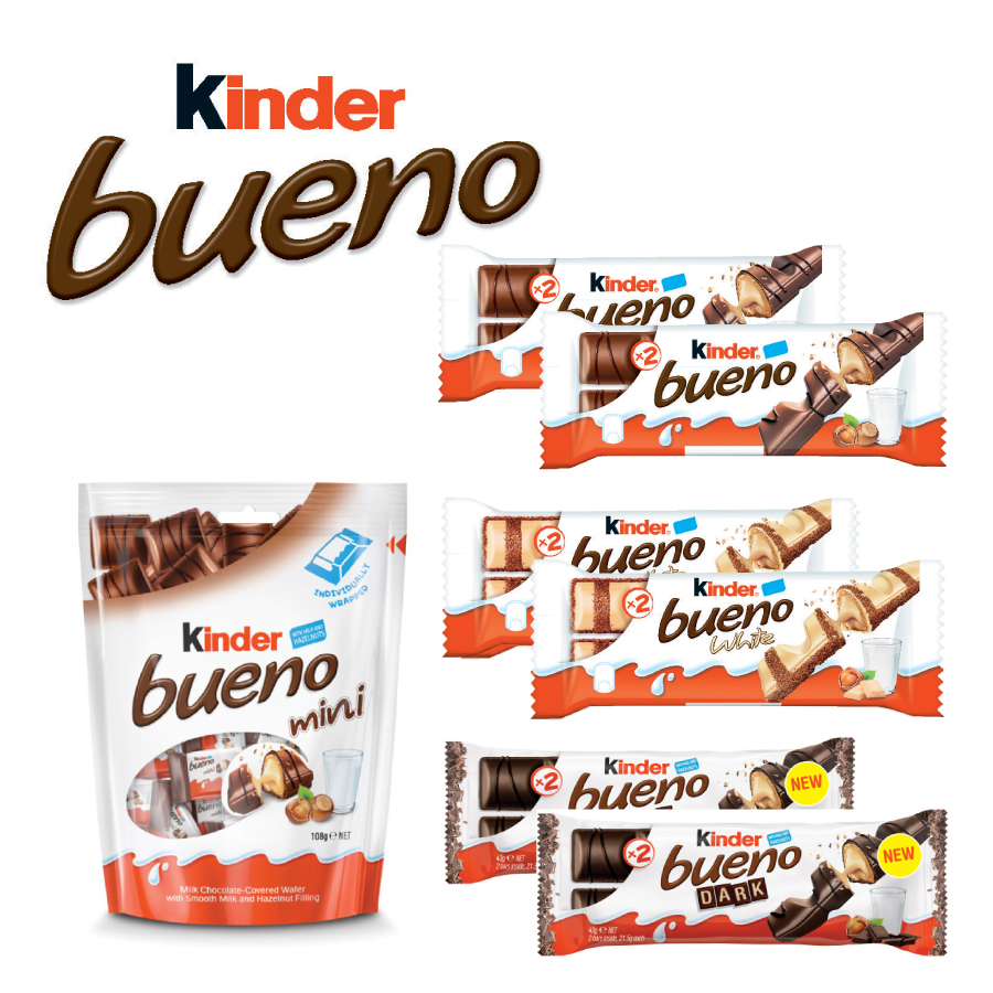 Kinder_Bueno_2019_Website_900x900