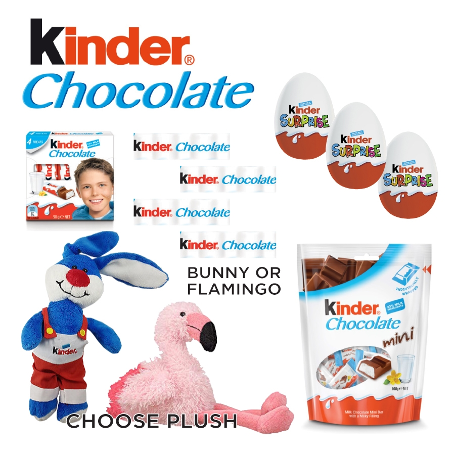 Kinder_Chocolate_2020_Website_900x900