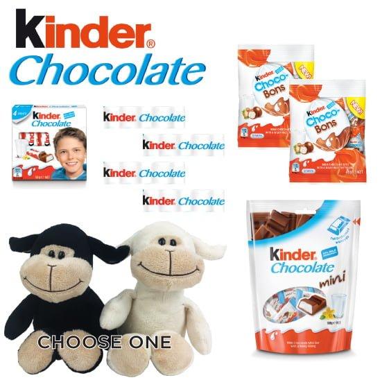 Kinder_Chocolate_BAMP_2019_Website_548x548[1]