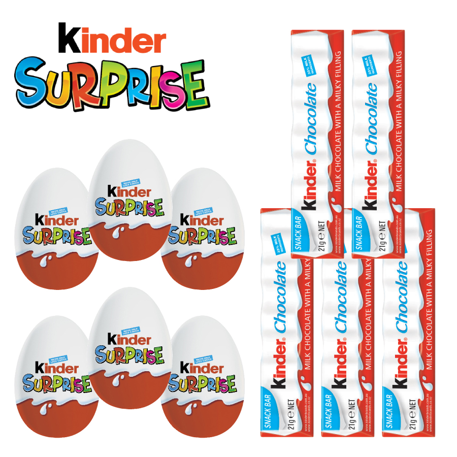 Kinder_Surprise_2019_Website_900x900