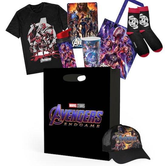 Avengers-2-1500x1500