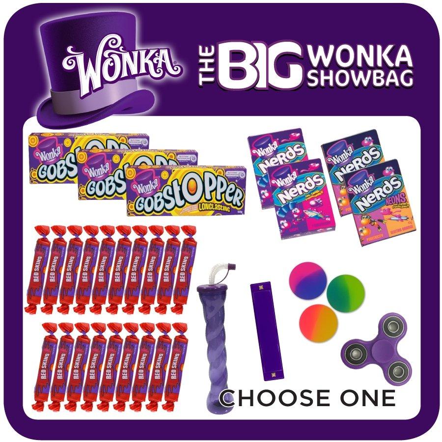 BigWonka_2020_Website_900x900