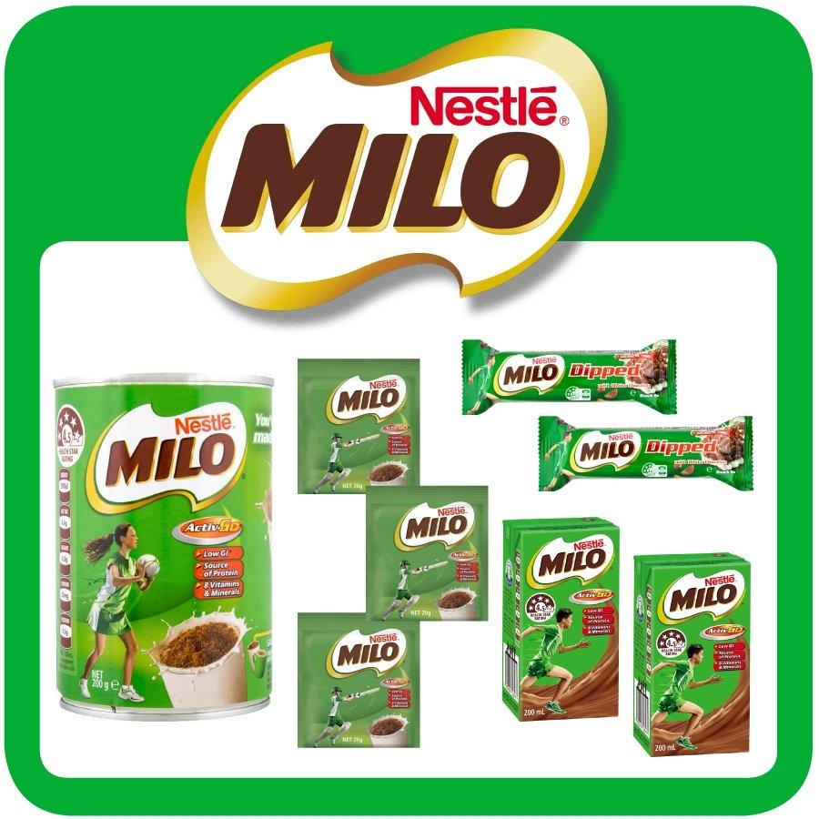 Milo_2020_Website_900x900