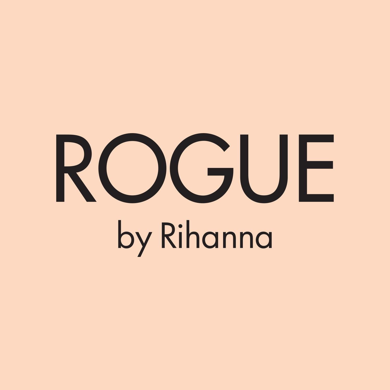 Rogue_Rihanna