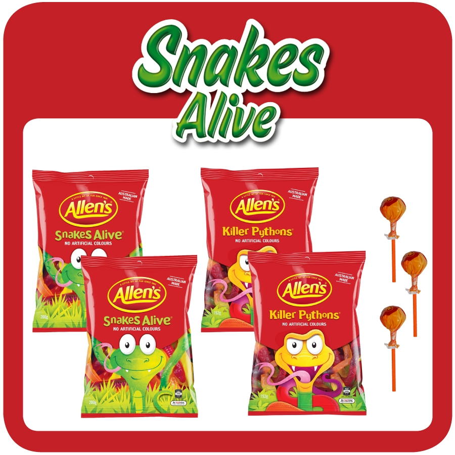 Snakes_2020_Website_900x900