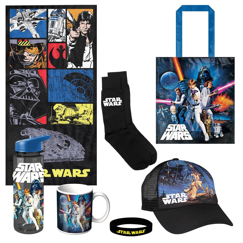Star-Wars-Showbag