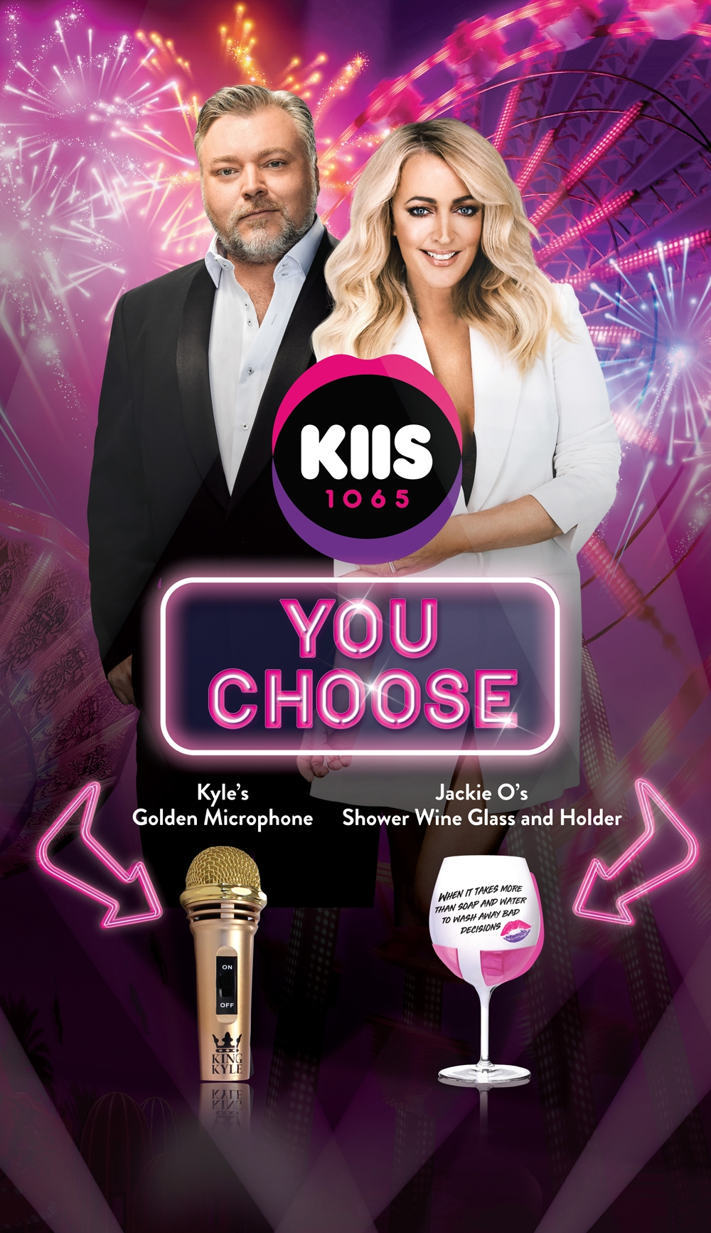 KIIS_SIGNAGE_700_1200_choose