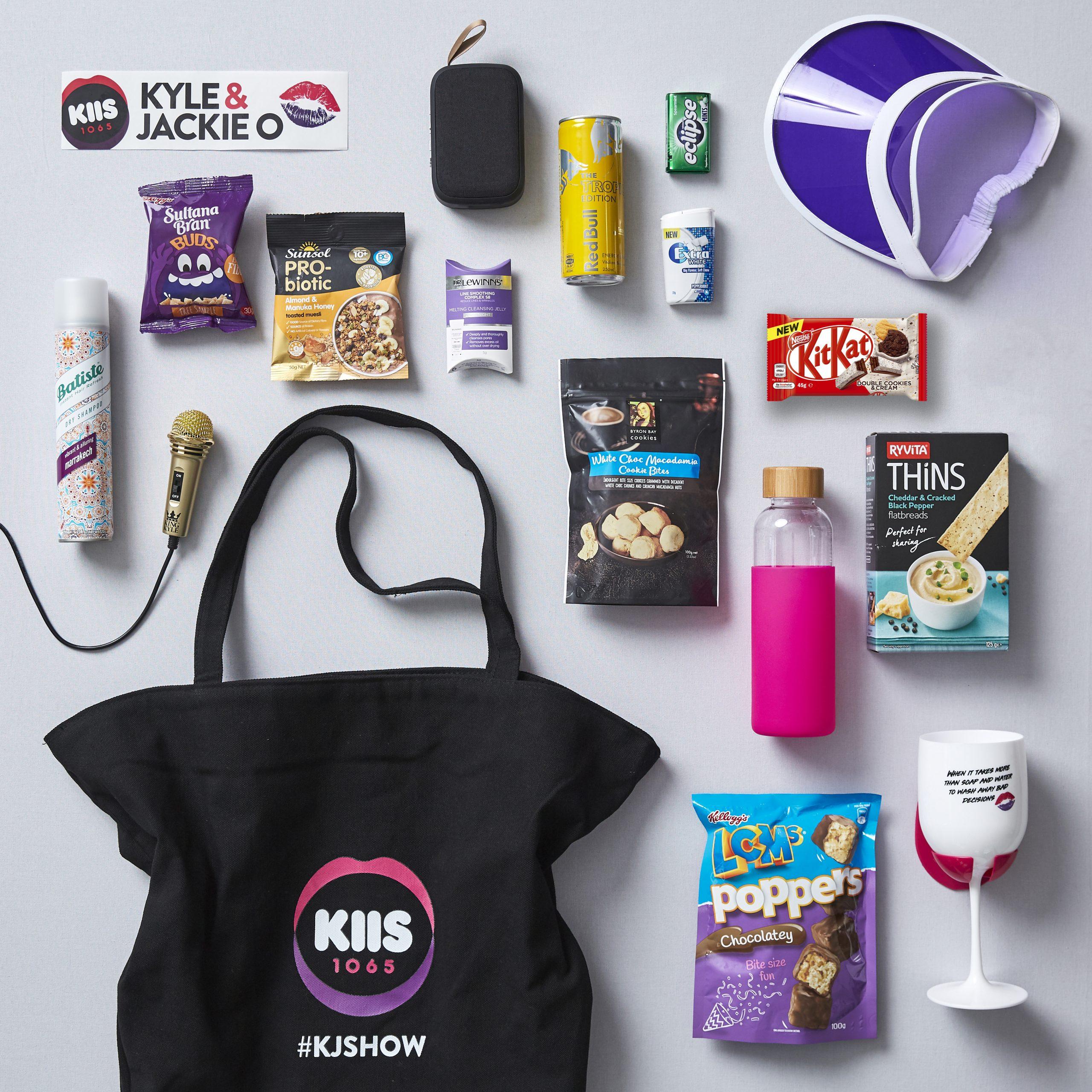KIIS_Sydney_2020_NoLogoSpeaker_KitKat