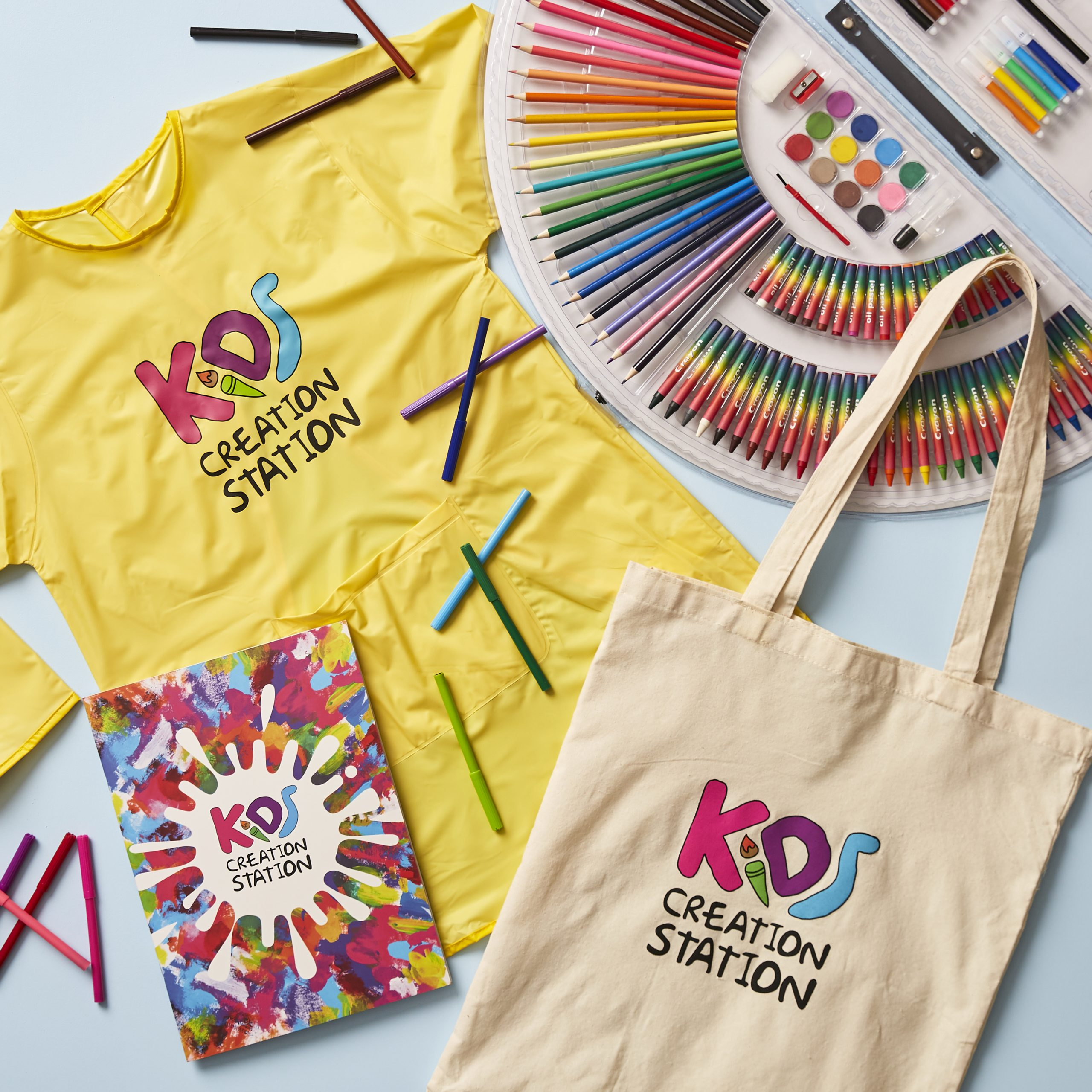 Kids_CreationStation_2020_2
