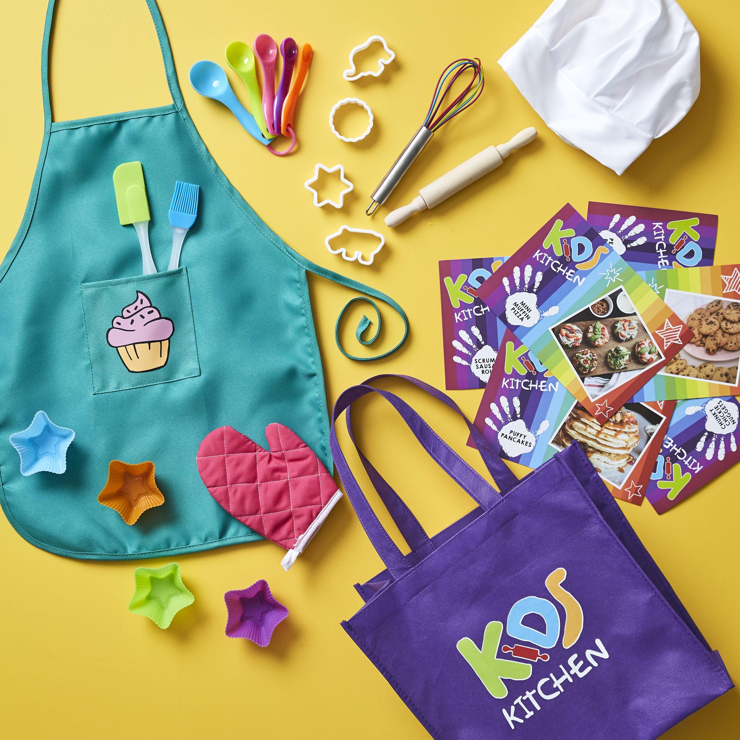 Kids_Kitchen_2020_3