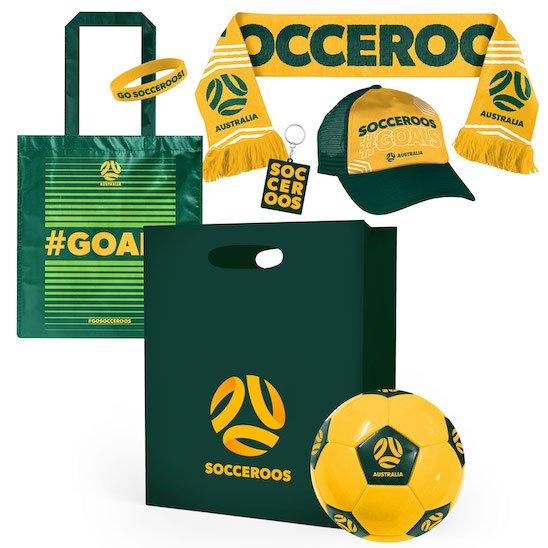Socceroos_1500
