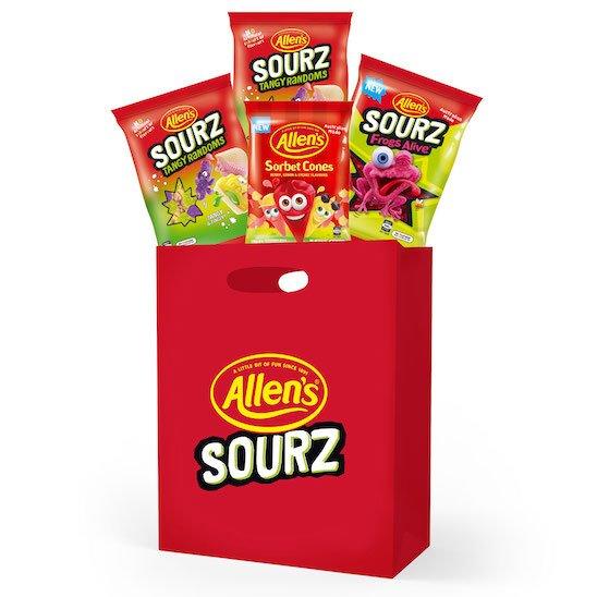 Allens-Sourz-1500x1500UPDATED