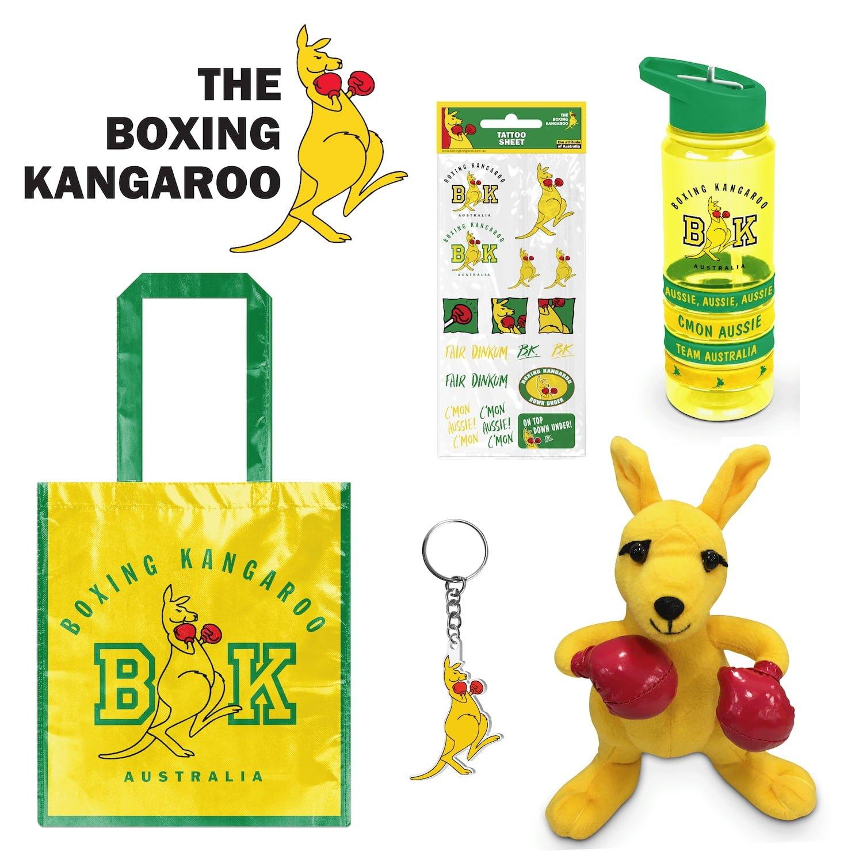 Boxing-Kangaroo-1500