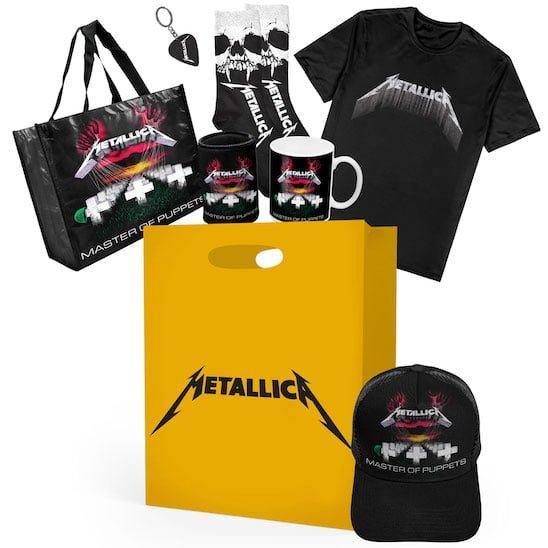 Metallica-2-1500