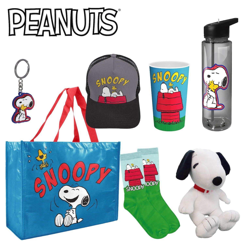Peanuts-1500