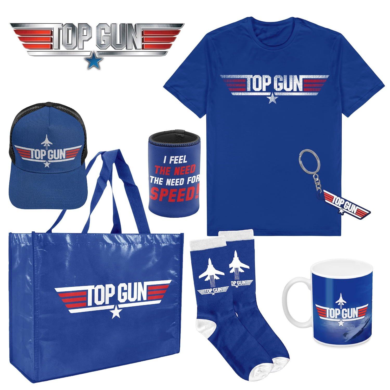 Top-Gun-1500