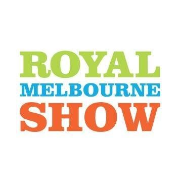 Royal Melbourne Show 2019